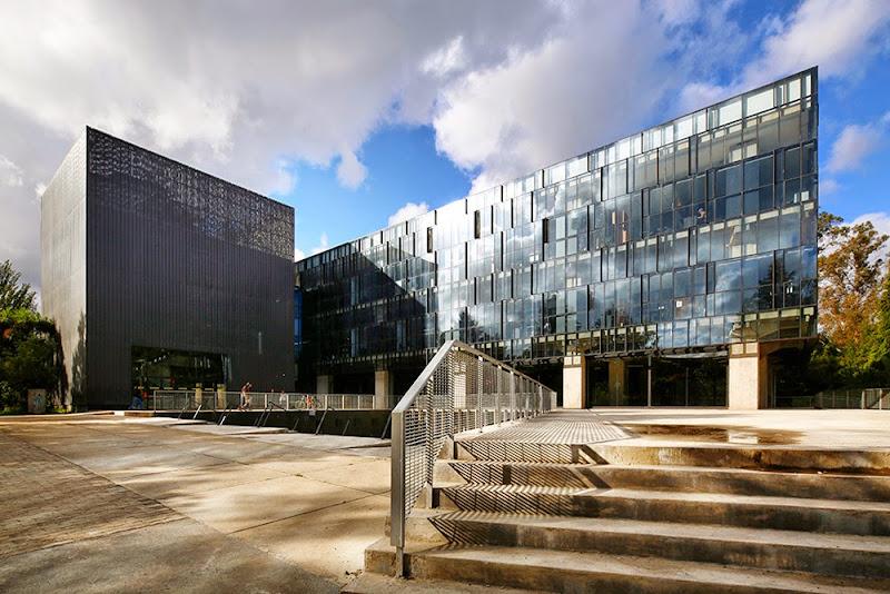 01-facultad-de-ciencias-uach-tidy-arquitectos.jpg