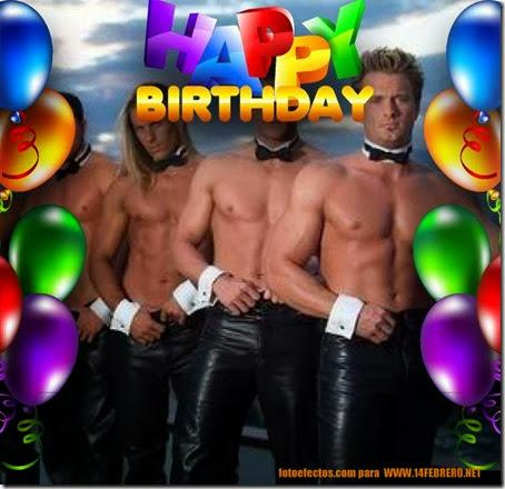 14febrero cumpleaños chicos  112 1