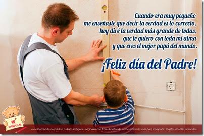 dia del padre (22)