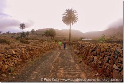 141 Valle de Malpaso