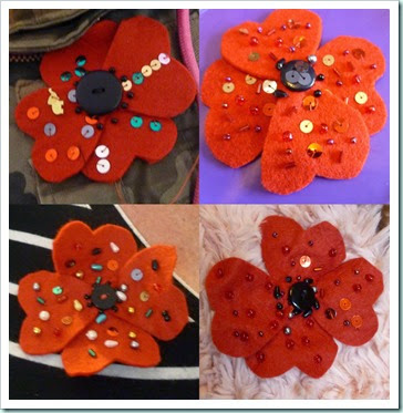 poppies oct 2014