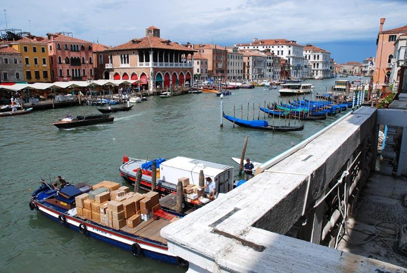 Canal_grande_18.jpg