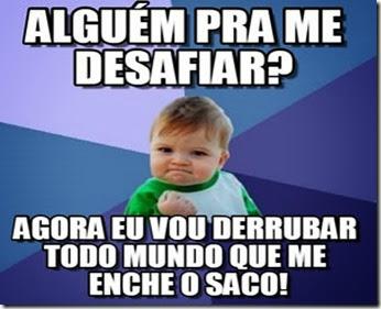 palavras-lingua-portuguesa-curiosidades-conta-outra-piada