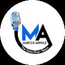 Marcus Arnold