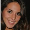 Erica Favero