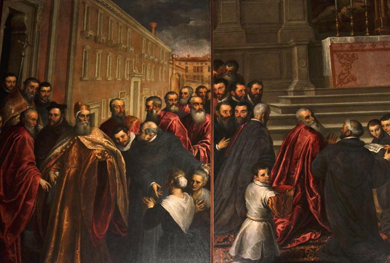 Oratorio Crociferi 04