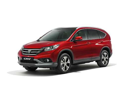 2013-Honda-CR-V-EU-01.jpg