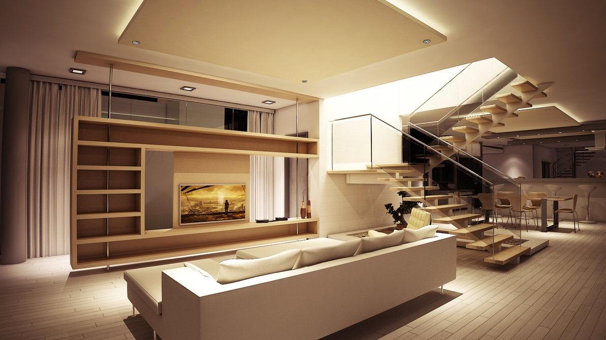 [2b-Pine-living-room-storage-divider-wall%255B3%255D.jpg]