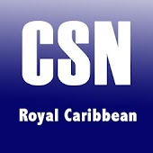 CSN: Royal Caribbean Cruises