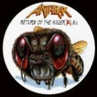 Return Of The Killer A's