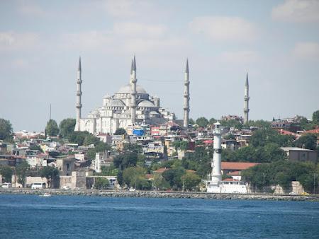 22. Moscheea Albastra Istanbul.JPG