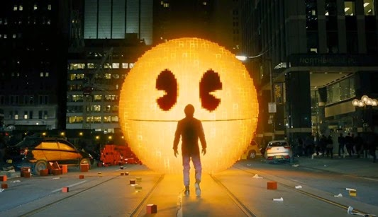pixels_trailer_still