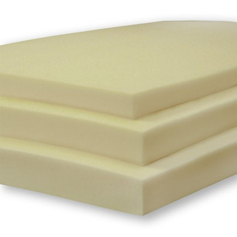Foam Mattress Smell Foam Matratzen 2016 2017