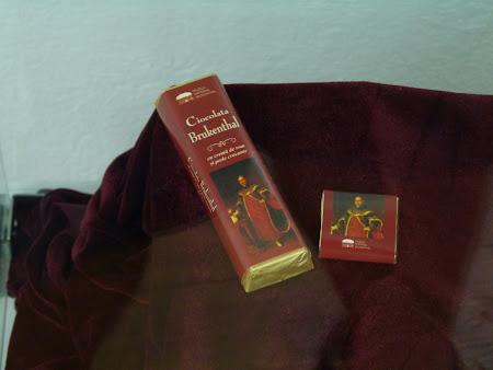 23. ciocolata Brukenthal.JPG
