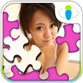 Sunshine Girls Puzzle