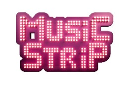 music strip 1