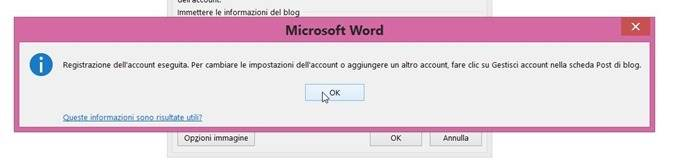 configurazione-office-to-wordpress