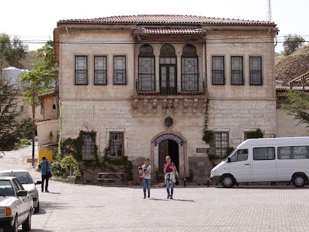 01. Old Greek House - Mustafapasa.JPG