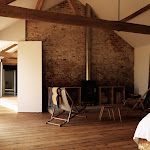 Ochre-Barn-Carl-Turner-Architects-22.jpg