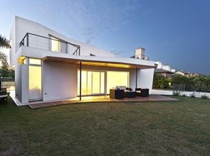 casa-moderna-Casa-V-arquitectos-i-GC-argentina