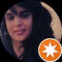 Ivana Kratochvil reviewed Auto City Credit