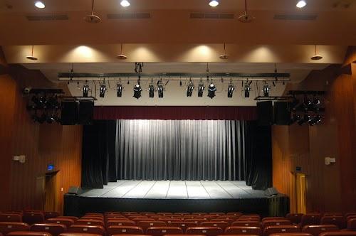 文山劇場-舞台.JPG