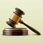 Народный суд