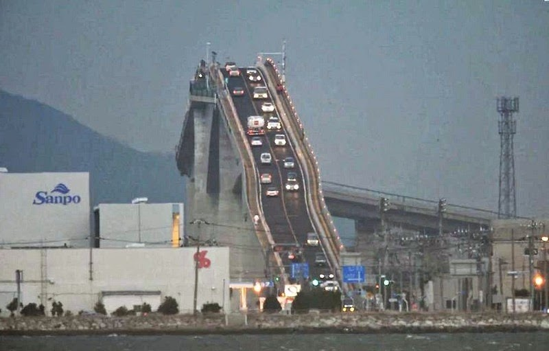 eshima-ohashi-bridge-4