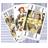 tarot cards demo