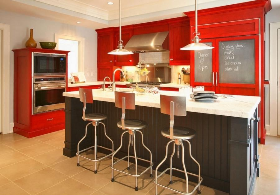 kitchen cabinet design ideas google play store revenue download estimates philippines