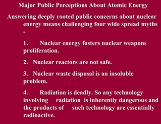 Nuclear-Myth-Debunk-Energy-Technology-03
