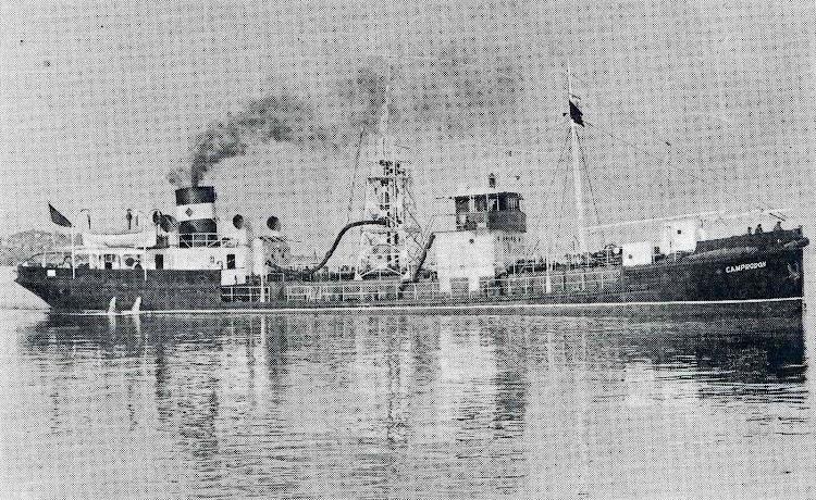 El buque tanque CAMPRODON. Foto del libro EL ASTILLERO DE SAN MARTIN.jpg