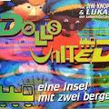 Dolls United