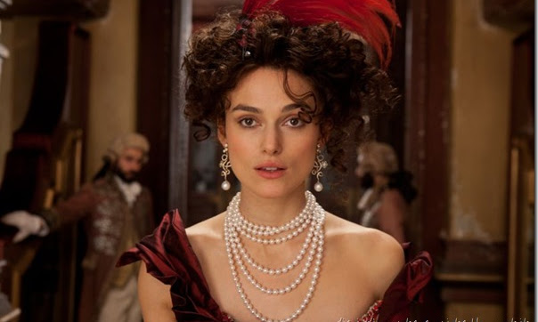 Anna Karenina secondo Joe Wright