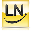 LearnNext Client icon