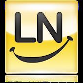 LearnNext Client