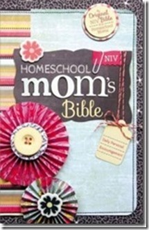Homeschool-Mom-Bible_thumb