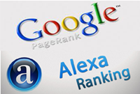 alexa-or-Pagerank