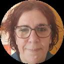 Karyne Denis