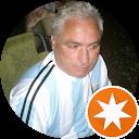 Milorad Stojkovski