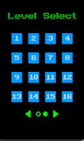 Screenshot of Brick Break
