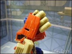 FOC optimus (19)