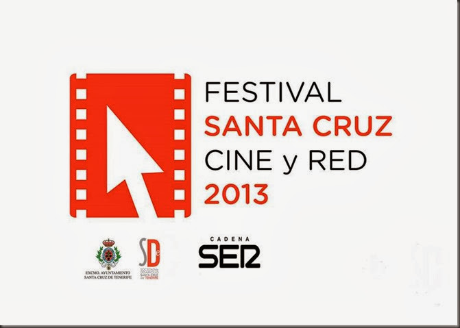 cine y red