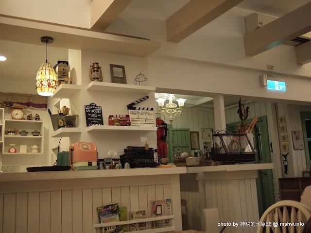 【食記】台南阿蜜家廚料理@麻豆 : 雖然說沒啥期待,但這價位是因為開在這裡才能生存吧! 區域 午餐 台南市 咖啡簡餐 晚餐 火鍋/鍋物 石鍋 韓式 飲食/食記/吃吃喝喝 麻豆區