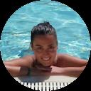 Immagine del profilo di giusy giuliano