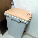 2008-09-03 20-27-30.JPG