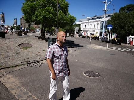 01. Esteban in Boca.JPG
