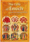 Os apelos de Enoch