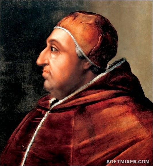 Pope_Alexander_Vi(2)