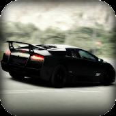 Exo Cars HD